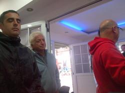 Juan Gomez, nuestro asador.jpg