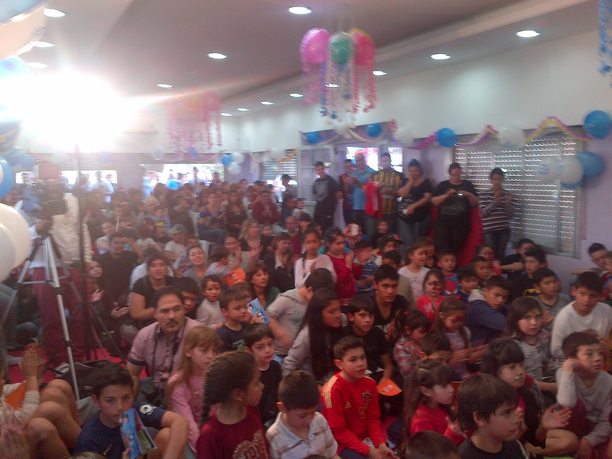 Atentos_a_Ciudad_Sinfonía!!!.jpg
