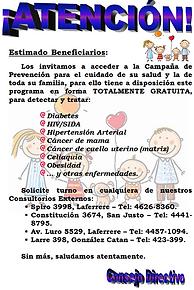 Fibrocemento_prevención.png