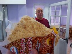 33- que helado!.jpg