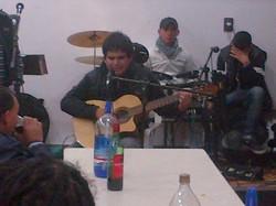 Jorge Miranda.jpg