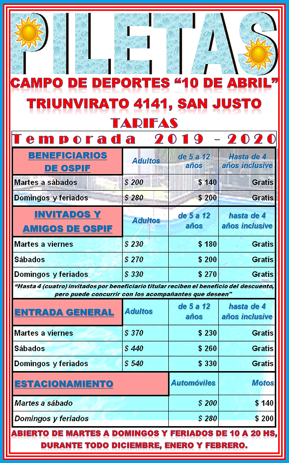 aranceles piletas 2019 2020.png
