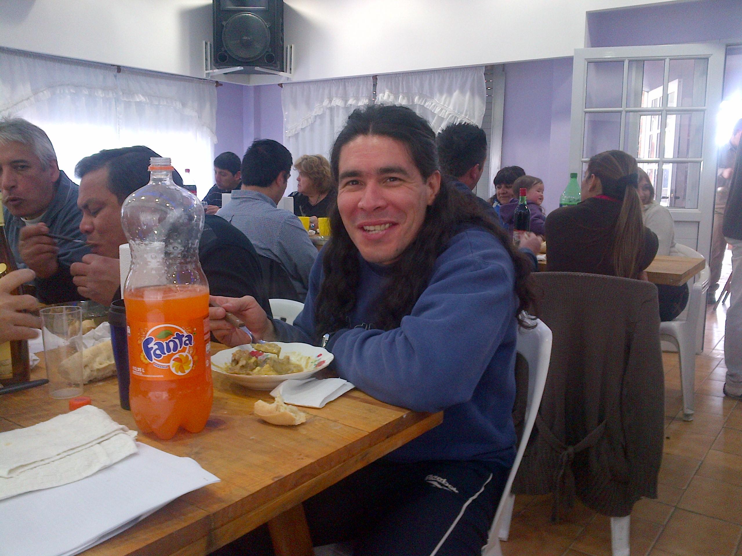 31- Federico.jpg