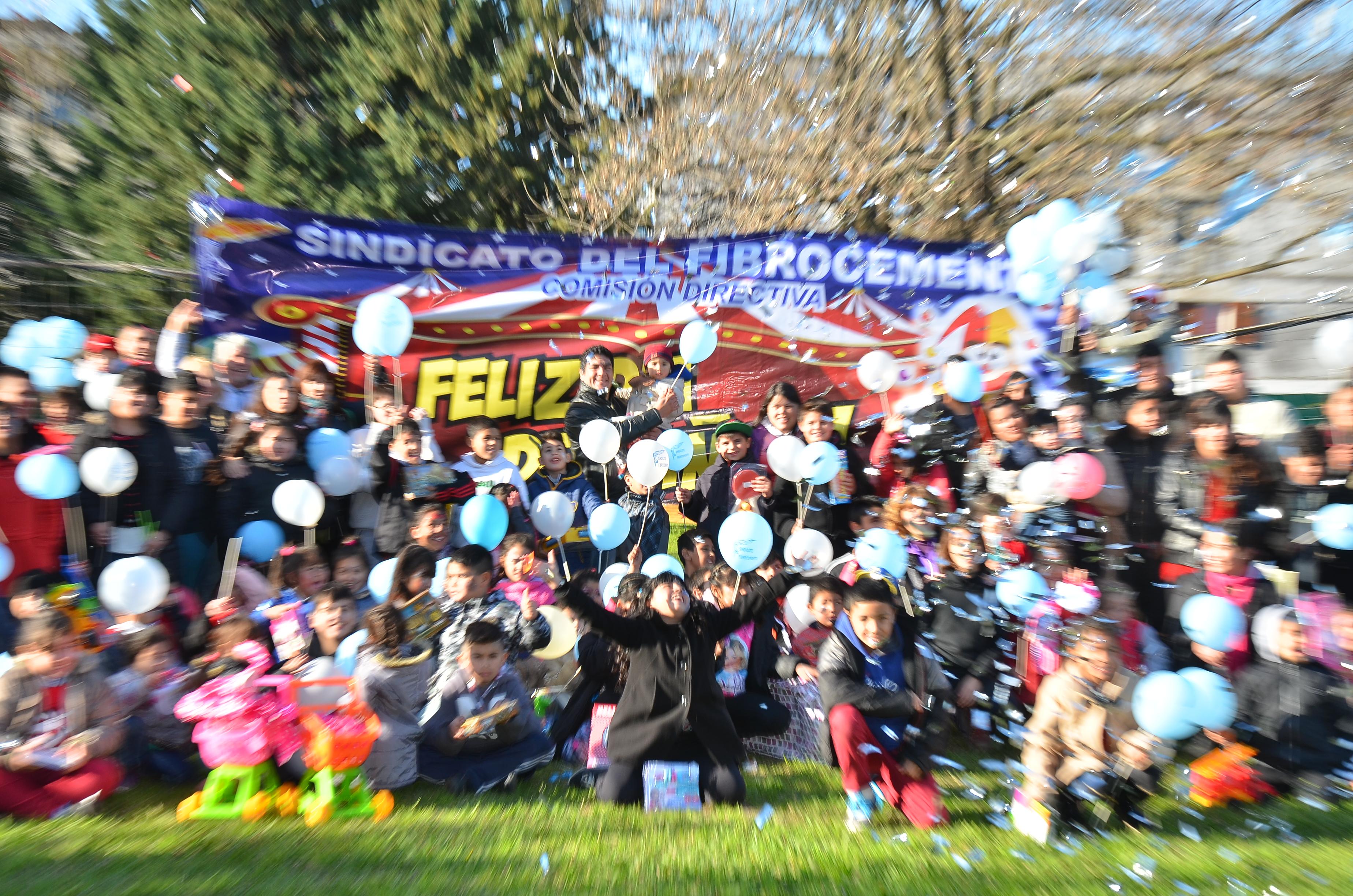 38 Hermoso Final de Fiesta.JPG