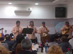 Folkloreando con A Puro Corazón.jpg