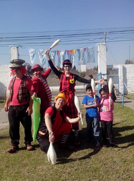 ¡BIENVENIDOS_a_la_Fiesta_del_Día_del_Niño_en_Fibro!.png