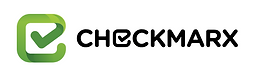 CheckMarx.PNG