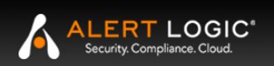 logo-alertlogic-tag.png