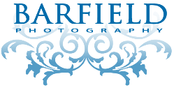 logo-barfield-photography1.png