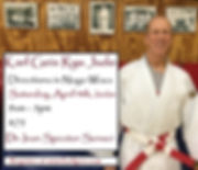 judo2020.jpg