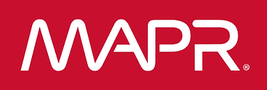 Mapr.PNG