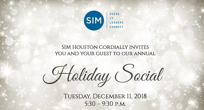 SIM Holiday Heads Up 1.jpg