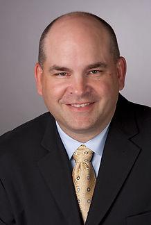 Speaker - Ken Piddington.jpg