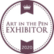 2020 Exhibitor Badge - JPEG.jpg