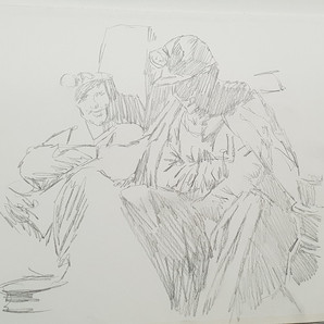 Miners Study 2