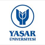 yasar logo.jpg