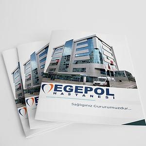 EGEPOL-1.jpg