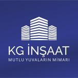 MESH-DELİKLİ_BRANDA_BASKI.jpg