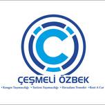 SIVAMA_KAPAKLI_CİLT.jpg
