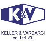 KELLER & VARDARCI Ind. Ltd. Sti..jpg