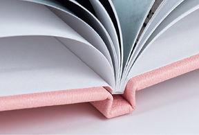 2-binding-perfect@2x.jpg
