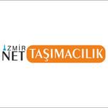 ŞAPKA_BASKI.jpg