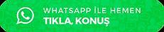whatsapp-tikla-konus.png