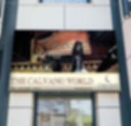 wall-signage-mockup_1022-398.jpg