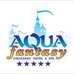 aqua logo2.jpg
