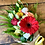 Thumbnail: Wrapped Bouquet Subscription