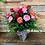 Thumbnail: Two Dozen Roses