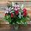 Thumbnail: Lilies + Roses