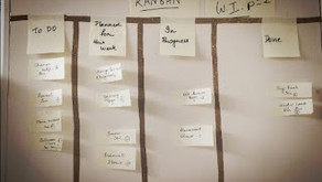 Agile Beyond the Daily Stand-up Meetings (DSMs)