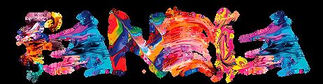 Fanela New logo copy s.png