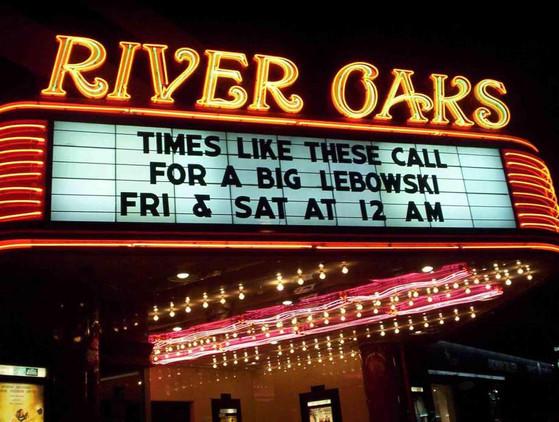 river oaks.jpg