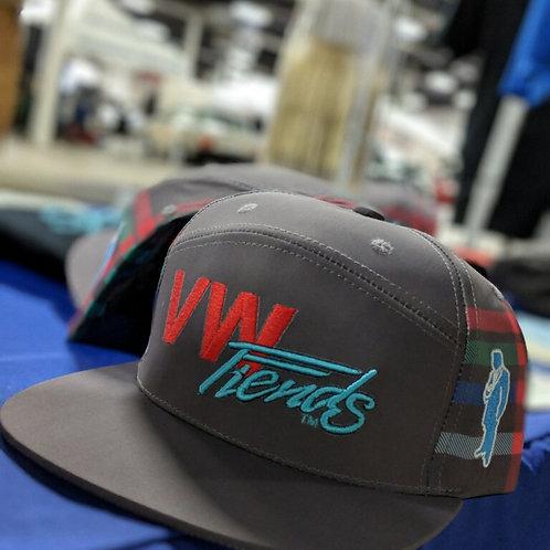 VW Fiends Hat