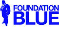 Foundation Blue Logo Blue.jpg