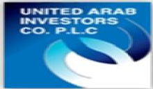 United Arab Investors Co.jpg