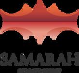 Samarah.png