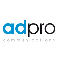 adpro.png