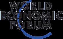 WEF Logo.png