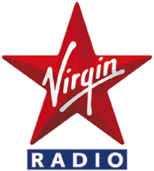 VirginRadio.png
