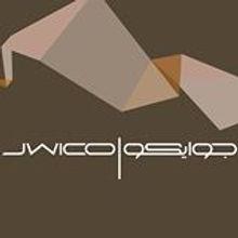 JWICO.jpg
