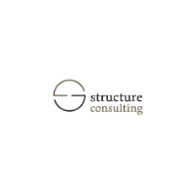 Structure Logo.png