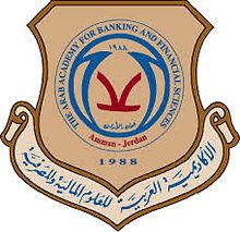 Arab Academy.jpg