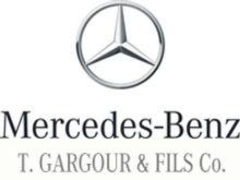Gharghour Mercedes.jpg