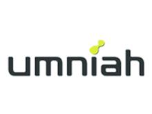 umniah.png