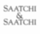 Saatchi.png
