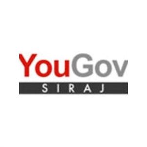 YouGov Siraj2.jpg