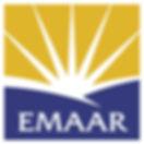 emaar-logo.jpg